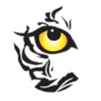 tigerlab