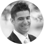 daniel longhi - tigerlab managing director in UK