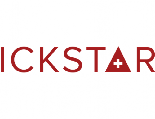 tigerlab at Kickstart Innovation 2019