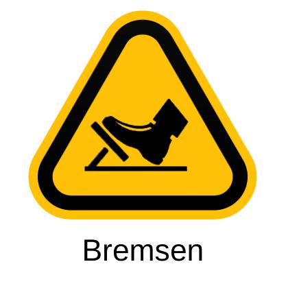 bremsen icon