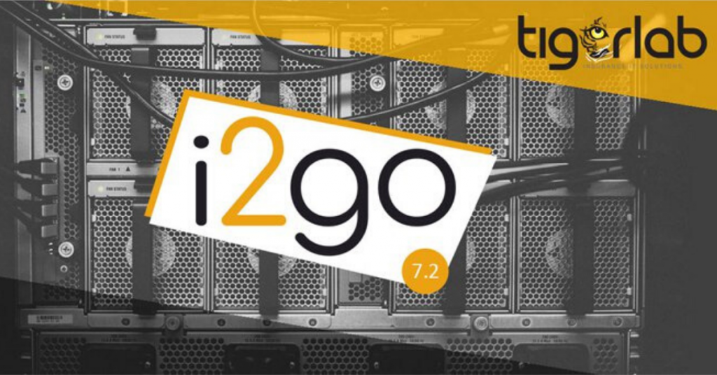 i2go 7.2 roll out (featured image)