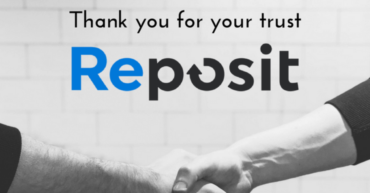 thank you image to client, reposit (featured image)