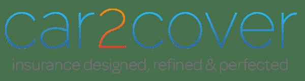car2cover insurance company logo