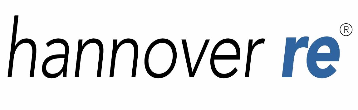 hannover re insurance company logo