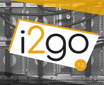 i2go 7.2 upgrade release image
