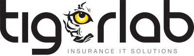 i2go Logo