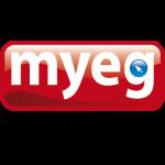 myeg logo