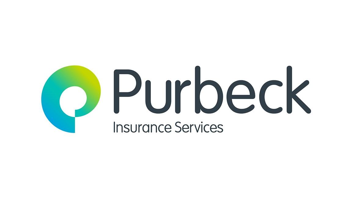 purbeck insurance company logo