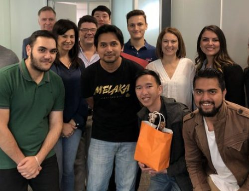 How tigerlab helped UBICar to transform the car insurance in Australia