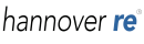 hannover re logo