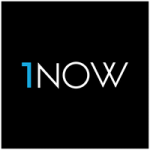 1now logo - 2