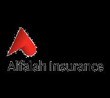 alfalah insurance logo