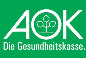 Aok logo - 2