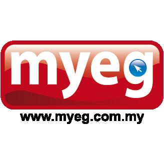 myeg insurance company logo