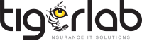 tigerlab Logo