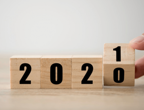 Insurance Industry 2020 and 2021 – Review and Trends